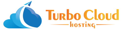 Turbocloud-logo-orange-2 PNG