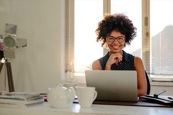 get affordable web hosting service for your online business