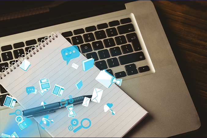 Saving Your Websites' Files