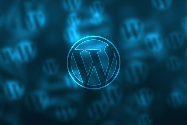 Sign Up To A Web Hosting Platform