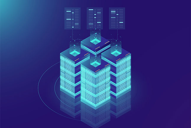 your hosting price also depend on vps