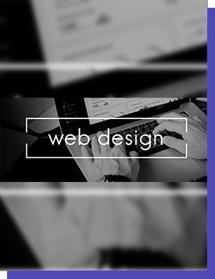 Customizable Design