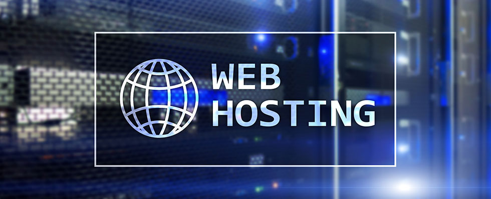 Factors to Consider When Choosing Web Hosting Cheap Plans