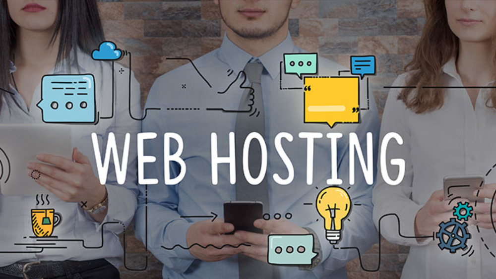Hosting For eCommerce Website: Ultimate Guide on How to Choose the Right eCommerce Hosting For You