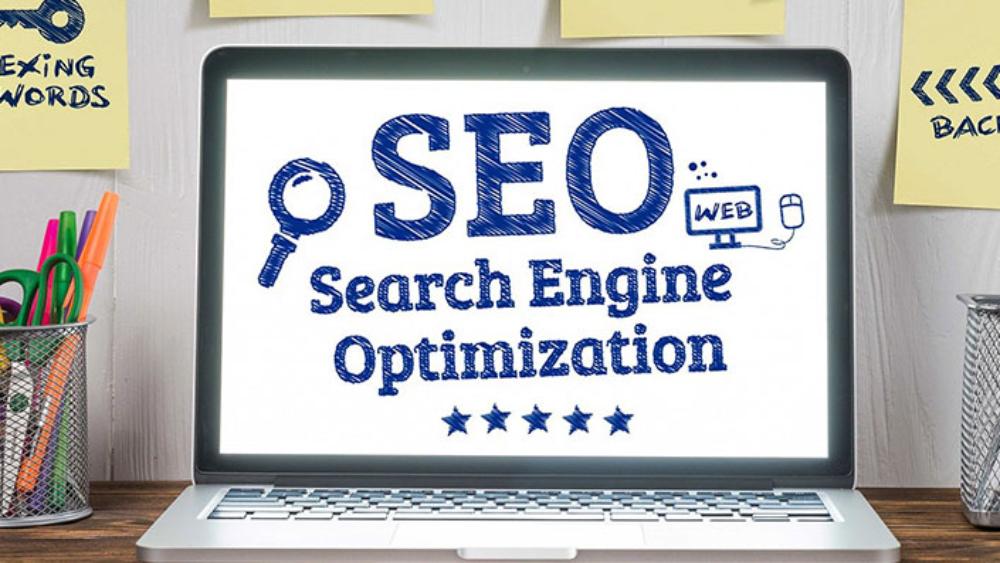 SEO for Blogging: 10 Basic SEO Blogging Tips You Should Practice