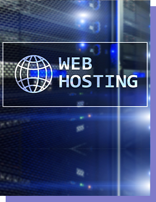 Is your website in need of a serious upgrade? If you're running an e-commerce store then generally you have many critical dynamic feature like product integration, product category, shopping cart, payment integration and many more or if you have a video-heavy website then you should consider getting our web hosting service. Under this plan, you'll get a dedicated server so that you don't have to worry about slowing down. You don't have to share your CPU or RAM -- plus, you'll get to enjoy additional tools that will make running your website easier