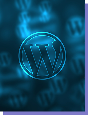 Why Choose Turbo Cloud for Managed WordPress Hosting?