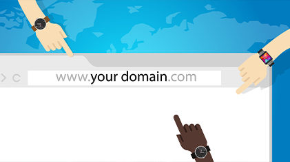 Already-Have-A-Custom-Domain-Name-For-Your-Email