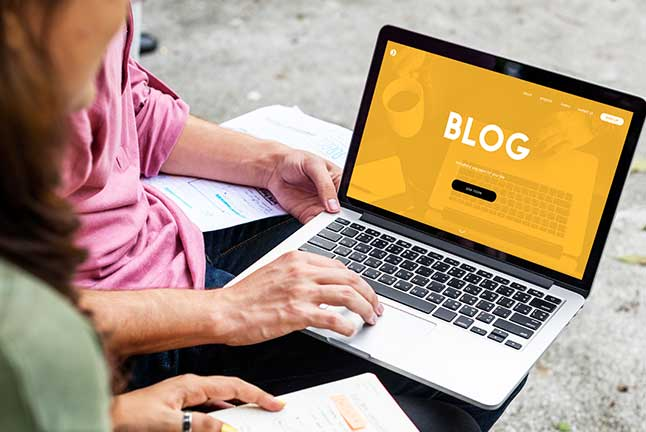 Blogging-on-Shopify-A-Great-Way-to-Engage-with-your-Audience