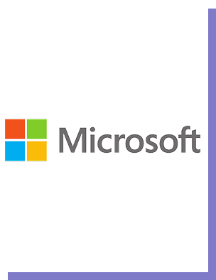 Buy-Professional-Microsoft-365-Business-Email-From-Turbo-Cloud-Hosting