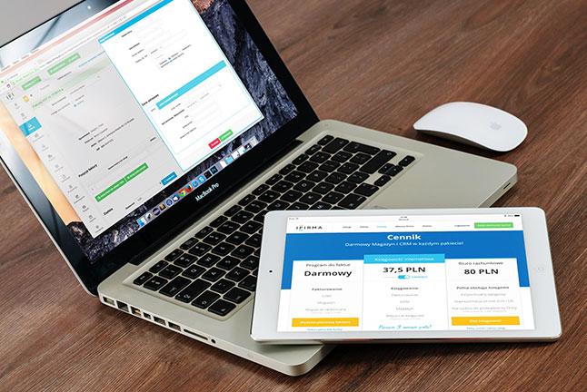 Choose a payment gateway