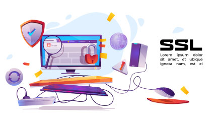 Extended-Validation-SSL-Certificate