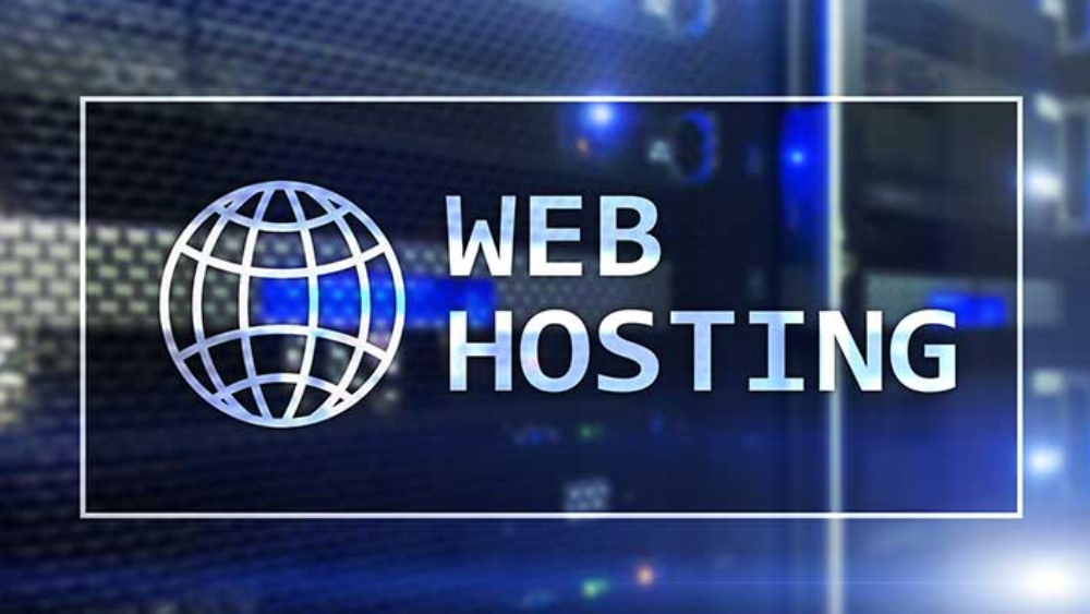 Web Hosting for Word Press: Everything you Should Know