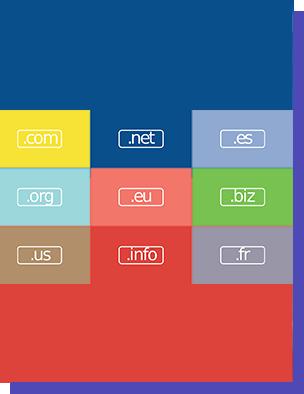 Instant Domain Name Generator