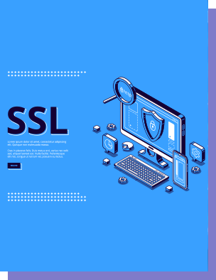 Reasons to Buy an SSL Certificate for Your Website