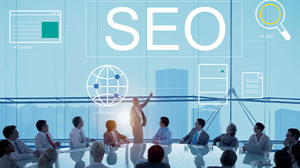 Turbo Cloud Hosting's Affordable SEO Plans