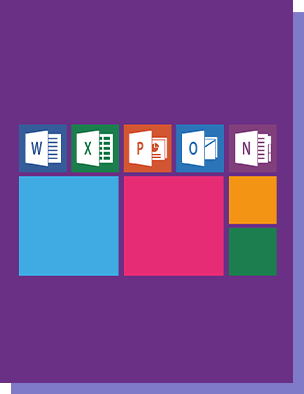 What-Microsoft-Office-Products-Will-I-Get
