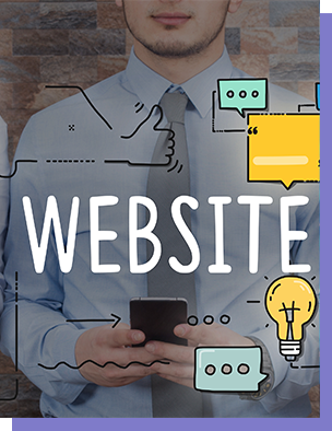 Why Choose Our Site Builder For Your Business Website?