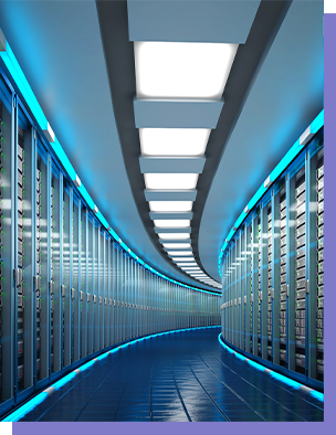 Why Choose Turbo Cloud for Linux Hosting?