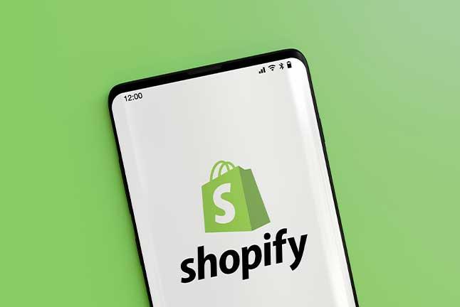 Why should I blog on Shopify?