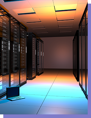 Grab the best windows dedicated server for your business