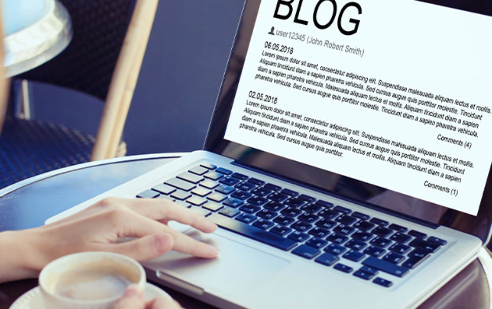 5 Best Platforms for Blogging without a Domain